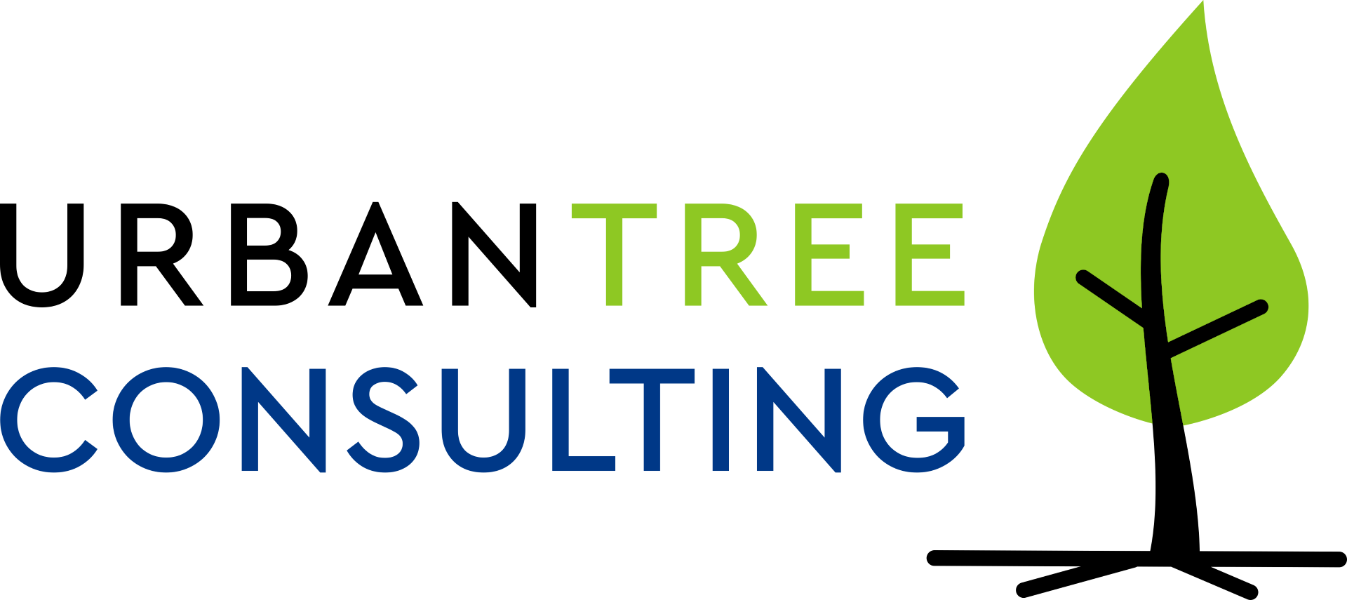 Urban Tree Consulting